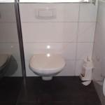 WC, Bad