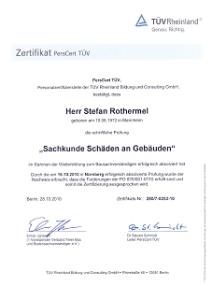 zertifikat-bausachverstaendiger