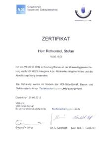 zertifikat-vdi-6023-a